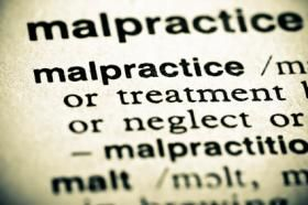 The Top 5 Scariest Medical Malpractice Cases