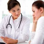 Discover the Cause of Your Disease –  How to Free Yourself from the Doctor, Medication and Sickness