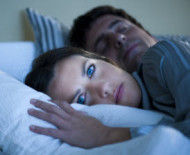 Poor Sleeping Habits Cause Brain Damage and Alzheimer's Onset