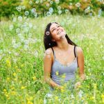 The 7 Secrets to a HAPPIER Life and How to Create a Formula for it