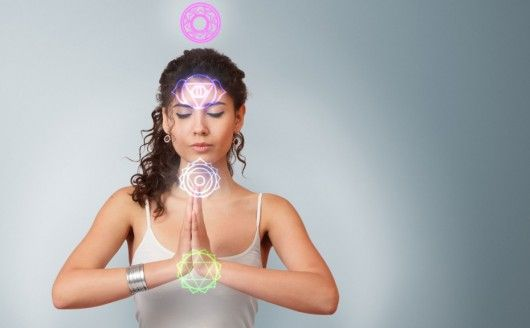 The Secrets of the 7 Chakras Explained
