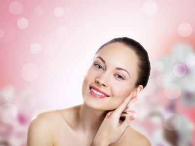 April Showers: Skin Care in Humid Climates