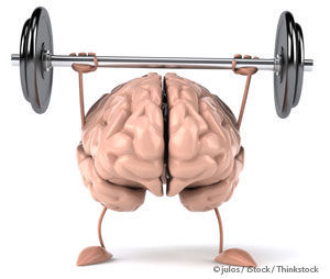 7 Lifestyle Tips for Improved Brainpower