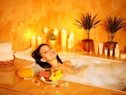 A Guide for Clean Waters: Spa Maintenance Steps
