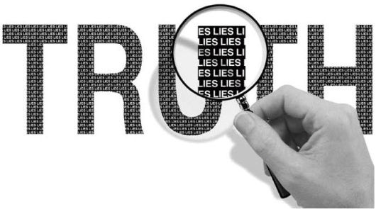 5 Health Destroying Lies You've Been Fooled To Believe