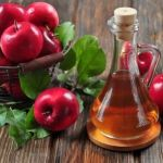 Why Keep ACV In Your Pantry?