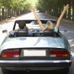5 Rules One Should Follow while Going on a Long Drive