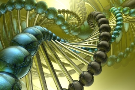 HOT TOPIC: Emerging Science Of Nutrigenomics