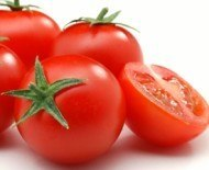 Lycopene – A Powerful Antioxidant Good for Your Heart