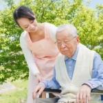 3 Myths about Senior Assisted Living