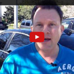 Urgent Care Advice With Dr. Anthony G. Beck