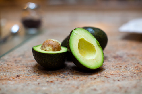 Avocado Health Benefits That Will Surprise You