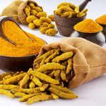 Activate the Healing Powers of Your Immune System with Turmeric
