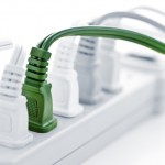 Energy Efficient Gadgets for a Green Lifestyle