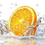 The Hydrophilic Foods That Stop Food Cravings