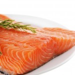 Avoid Contamination: Best Fish to Eat Safely