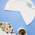 10 Widely Held Diet Myths Debunked by Science