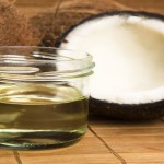 8 Amazing Reasons to Consume Coconut Oil Every Day