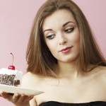 Top 5 False Beliefs About Eating Gluten Free