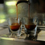 Caffeinate Your Health: Coffee Health Benefits