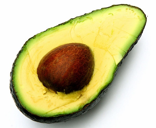 healthy-fats-avocado