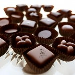 Habitual Chocolate Consumption Linked to Lower Risk of Heart Diseases