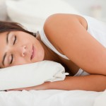 How to Sleep Better and Have More Energy