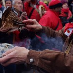 The Incredible Benefits of Smudging