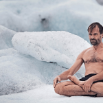 The Amazing Wim Hof Method For Health