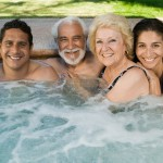 Hydrotherapy: Calm the Mind and Improve Health