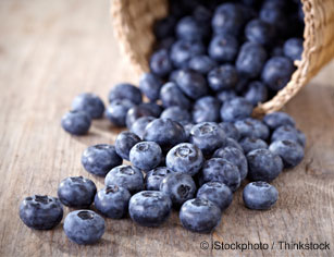 Amazing Benefits of Blueberries You Should Know