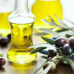 How to Buy Olive Oil: Selecting the Best
