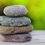 4 Tips to Master Energy Healing