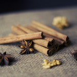Cinnamon Benefits and Best Uses for Holidays