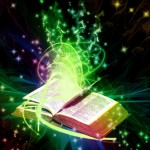 The 5 Best Spiritual Books of The Year