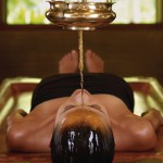 PanchaKarma – The Ultimate Healing For Body and The Mind