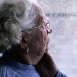 Scientists Identify Microbes as Major Cause of Alzheimers Disease