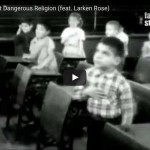 Statism: The Most Dangerous Religion?