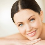 The ABC's of Anti Aging Skin Care