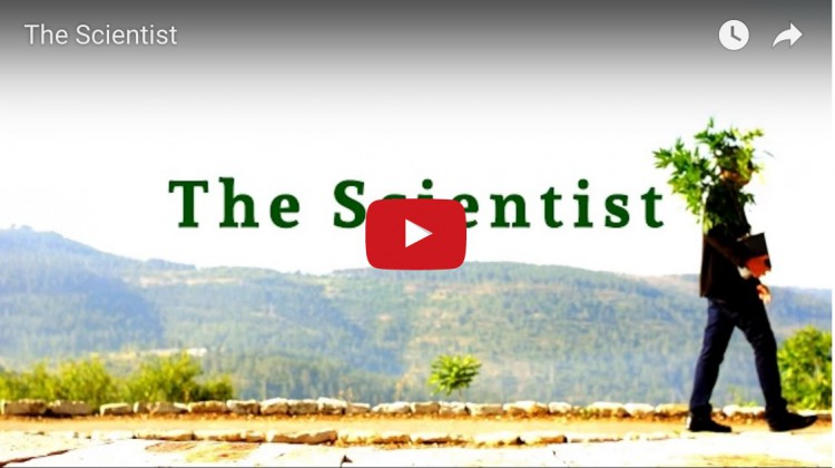 the-scientist-documentary