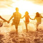 Find Trustworthiness in Life, in Friendships