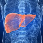 7 Powerful Strategies to Reverse or Prevent Fatty Liver