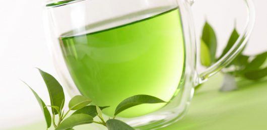 Fighting Cancer: The Benefits of Green Tea