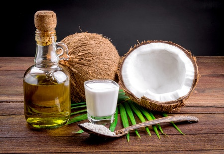 The 7 Benefits of Coconut Oil You Need to Know