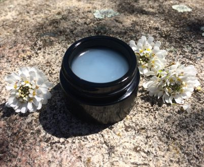 after-the-rain-activated-oxygen-ozonated-oil-balm