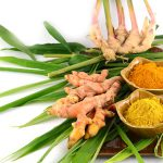 Here is How Consumption of Turmeric Contributes to Your Health and Beauty