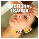 How to Heal Emotional Eating with Self Massage