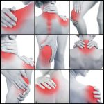 How to Relieve Sore Muscles through the Science of Hydrotherapy