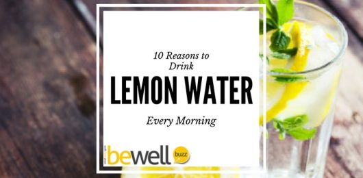 <thrive_headline click tho-post-36878 tho-test-167>10 Reasons To Drink Lemon Water Every Morning</thrive_headline>