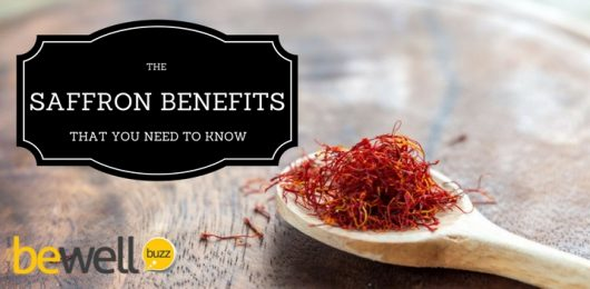 <thrive_headline click tho-post-37785 tho-test-59>4 Simple Ways To Enjoy Saffron Health Benefits</thrive_headline>